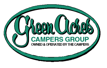 Green Acres Campers Group